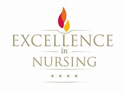 Excellence Nursing Awards Samaritan Alpha Foundation Houston