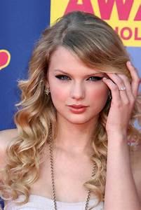 Taylor Swift Photos Photos - 2008 MTV Video Music Awards ...