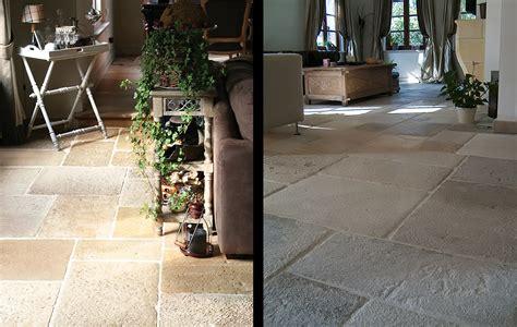 badezimmer ausstellung natursteine antike fliesen für ihr wohnzimmer topceramic