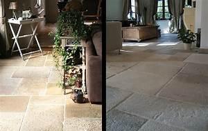 Natursteinfliesen Wand Wohnzimmer : natursteine wei streichen raum und m beldesign inspiration ~ Sanjose-hotels-ca.com Haus und Dekorationen