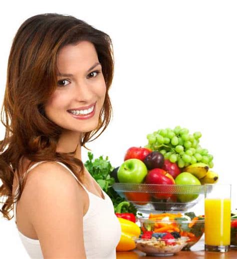 ultimate diet tips  beautiful hair  skin indian