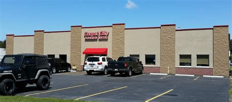 wausau locations carpet city flooring center wisconsin