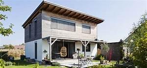 Garage Mit Pultdach : lassen sie sich beraten ber unser angebot von pult oder ~ Michelbontemps.com Haus und Dekorationen