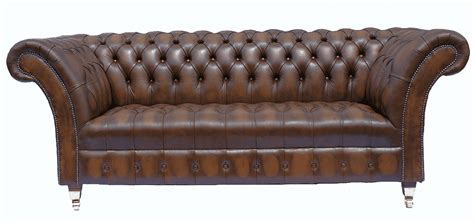 Designer Chesterfield Sofa Chesterfield Sofa Uk Buy Chesterfield Furniture
