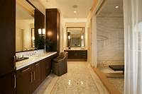 bathroom cabinet ideas Various Bathroom Cabinet Ideas and Tips for Dealing with the Look and Comfort of your Bathroom ...