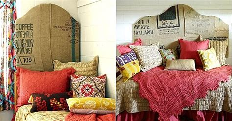 How To Build A Vintage Headboard For Your Charming Bedroom Diy Outdoor Dining Chair Cushions Mason Jar Gift Ideas For Christmas Screen Printing Machine E Juice Flavors Canada Easy Gifts Your Mom Automatic Pet Door Great Friends Shed Plans