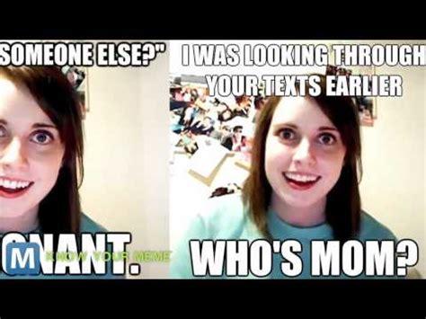 Best Memes Of 2012 - funniest internet memes 2012 image memes at relatably com