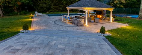 Ep Henry  Raleigh Patio Pavers, Raleigh Nc Brick Pavers. Patio Pavers Over Concrete Slab. Flagstone Patio Sealer. Patio Pavers For Sale. Patio Stones Paint. Patio Higher Than Air Bricks. Patio Set Kohls. Patio Restaurant Springfield Mo. Patio Design Landscaping