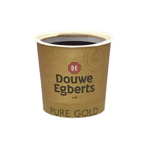 50 douwe egberts hot chocolate one cup stick sachets. In Cup Drinks - Instant Coffee   Coffee Supplies Direct