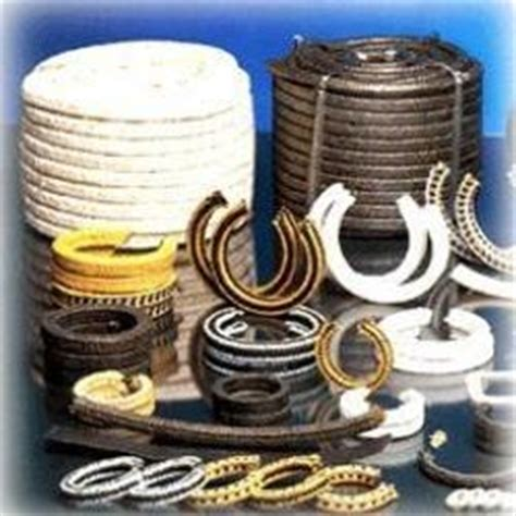 packaging materials packing materials latest price