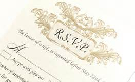 wedding invitations in toronto woodbridge and vaughan With wedding invitations toronto prices