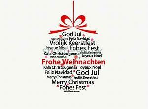 Text Für Weihnachtskarten Geschäftlich : weihnachtsgr e text gesch ftlich modell weihnachtskarten gesch ftlich blog ~ Frokenaadalensverden.com Haus und Dekorationen