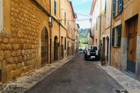 Haus Mieten Mallorca Soller by Langzeitmiete Soller Immobilien Mieten In Soller Auf Mallorca