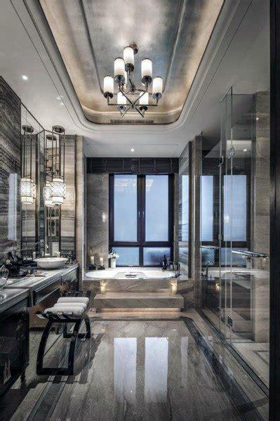 top   master bathroom ideas home interior designs