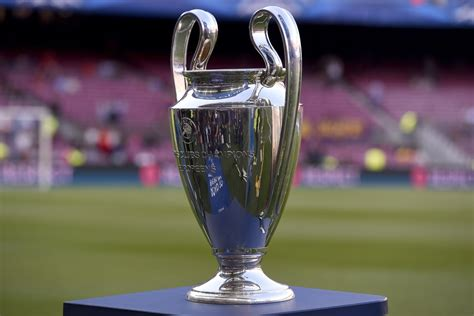 uefa champions league   draw seedings