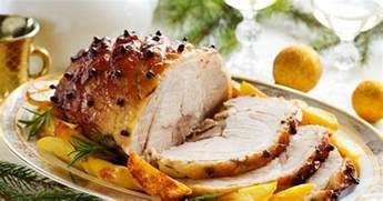 cuisiner un roti de porc au four comment cuire un rôti de porc