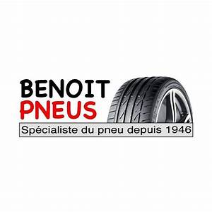 Benoit Pneu Cosne : benoit pneus home facebook ~ Medecine-chirurgie-esthetiques.com Avis de Voitures