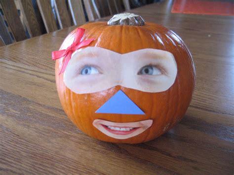 unique  carve pumpkin decorating ideas guide patterns
