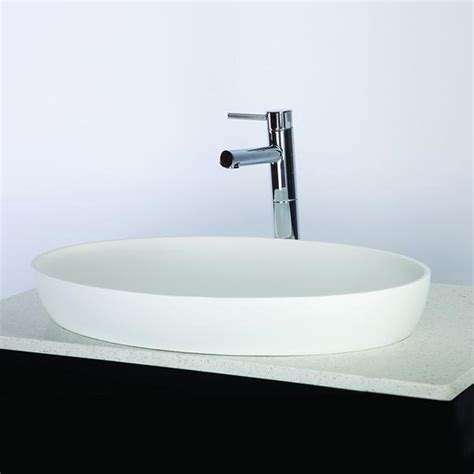 cheap kitchen sinks melbourne bathroom sinks australia basins cheap 5323