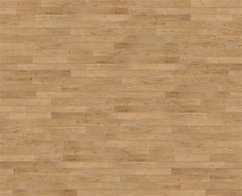 80  Free Seamless Wood Textures   FreeCreatives