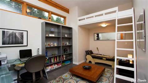 living room ideas for small apartment small studio loft apartment ideas