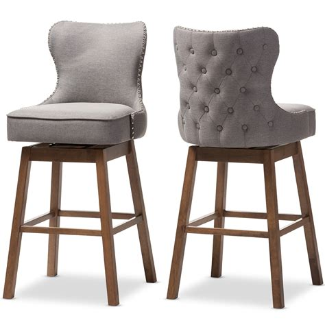 100 modern restaurant chairs wholesale bar stools
