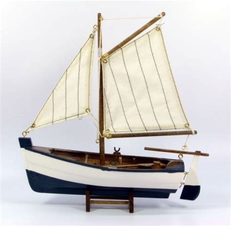 Craigslist Small Boats by River Boats For Sale Craigslist Small Sailing Boats