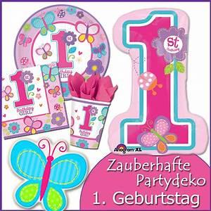 Servietten 1 Geburtstag : 1 geburtstag rosa party deko servietten ballons partygeschirr yokki kindergeburtstag ~ Udekor.club Haus und Dekorationen