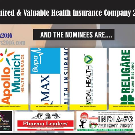 Star health & allied insurance company limited. Star Health,Apollo Munich,Max Bupa,Vidal,Religare,Reliance General Insurance are in race for ...