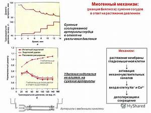 Как быстро повысить давление препараты