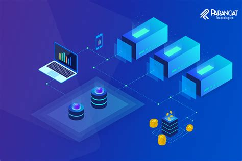 We make no warranties of any kind in relation to our content, including but not limited to accuracy and updatedness. Why does Bitcoin Need Blockchain Technology to Work? - Parangat's Blog.