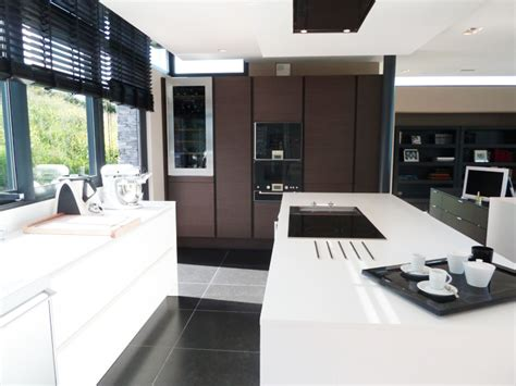 architecte cuisine architecte d 39 interieur dinan