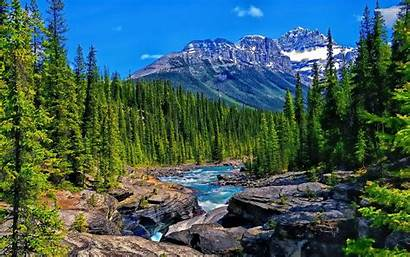 Stream Amazing Mountain
