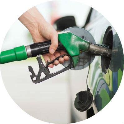 Does A Gti Require Premium Fuel by Does My Volkswagen Require Premium Gas