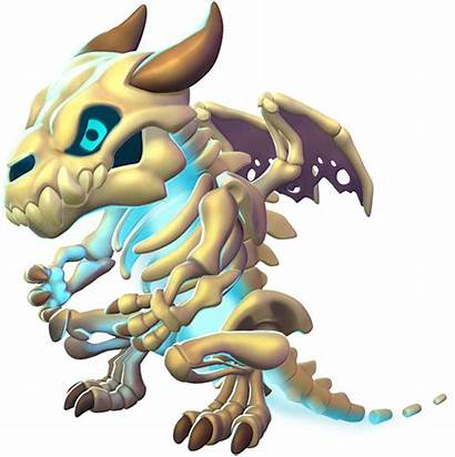 Dragon Bone Mania Legends Wiki Egg