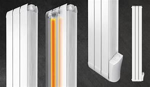 Radiateur Electrique Castorama : programmateur radiateur electrique castorama devis artisan ~ Edinachiropracticcenter.com Idées de Décoration