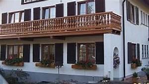 Baiersbronn Hotels 5 Sterne : hotel landhaus mast baiersbronn mitteltal 3 hrs sterne hotel bei hrs mit gratis leistungen ~ Indierocktalk.com Haus und Dekorationen