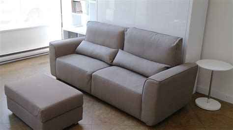 sofa loveseat recliner combo sofa charming leather sofa and loveseat combo 5 piece