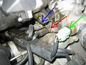 Pin On Engine Cooling Sensors