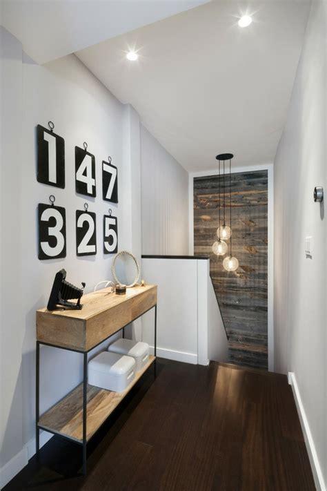 alinea luminaire chambre décoration entrée industrielle