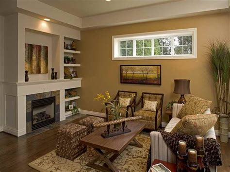 cozy living room paint colors ideas for 2019