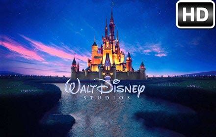 disney wallpaper hd  tab themes hd wallpapers