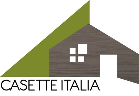 box auto mobili casette italia inizia la nuova partnership con il