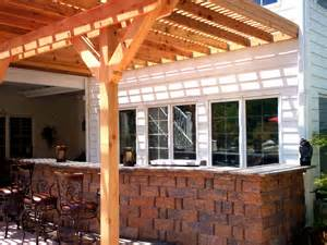 Pergola Design St Loui Decks Screened Porches Pergola Archadeck Japanese Style Gazebo Designs For The Home Garden