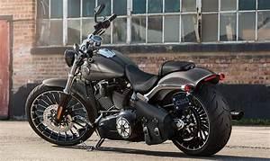 Harley Davidson Preise : harley davidson breakout specs 2014 2015 autoevolution ~ Jslefanu.com Haus und Dekorationen
