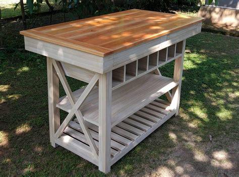 desain meja dapur minimalis sederhana terbaru