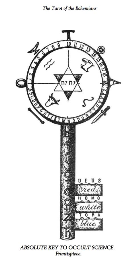 Pin by James Scales on The Alchemist | Occult symbols, Occult, Occult science