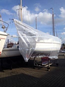 Dekzeil Boot Kopen by Afdekzeil Of Dekzeil Kopen De Beste Kwaliteit Koopt U Op