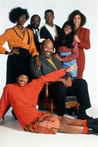 90s TV Shows Fresh Prince of Bel Air