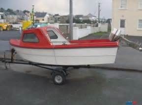 Images of Small Speed Boats For Sale Ebay